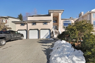 Main Photo: 35681 TIMBERLANE Drive in Abbotsford: Abbotsford East House for sale : MLS® # R2130562