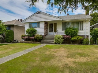 Main Photo: 6867 BUTLER Street in Vancouver: Killarney VE House for sale (Vancouver East)  : MLS®# R2142365