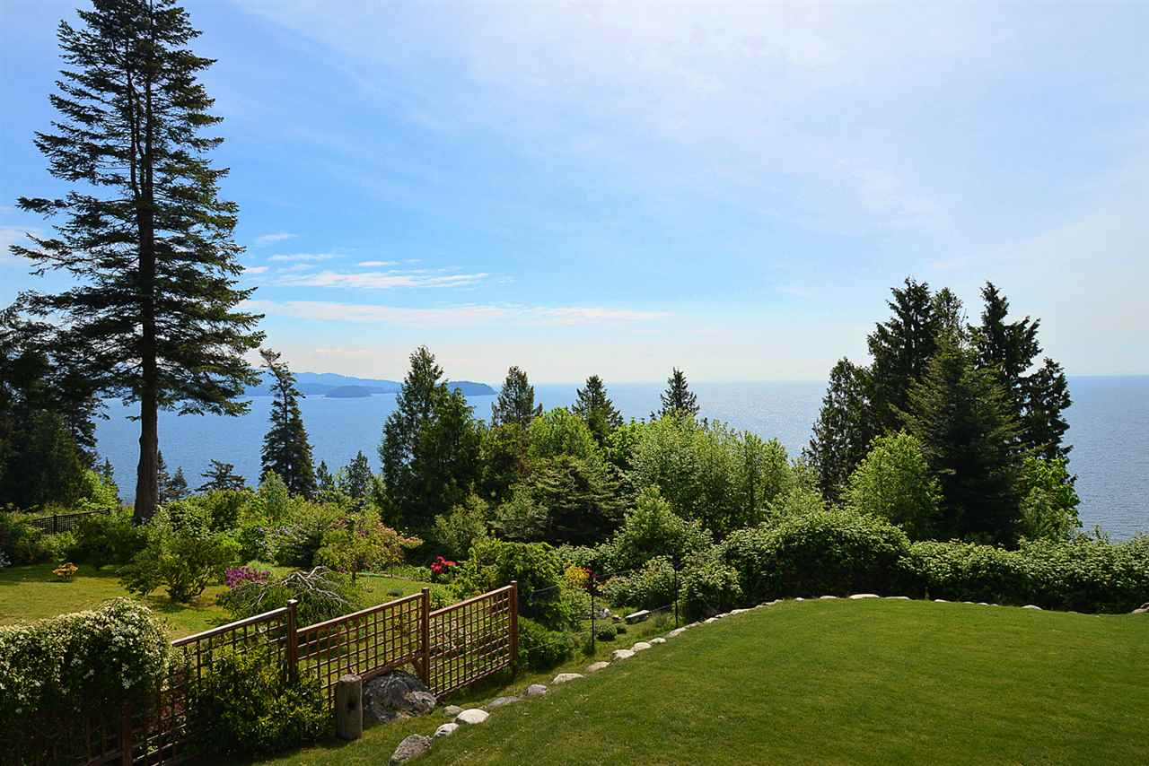 Photo 20: 58 CLARK Road in Gibsons: Gibsons & Area House for sale (Sunshine Coast)  : MLS® # R2142519
