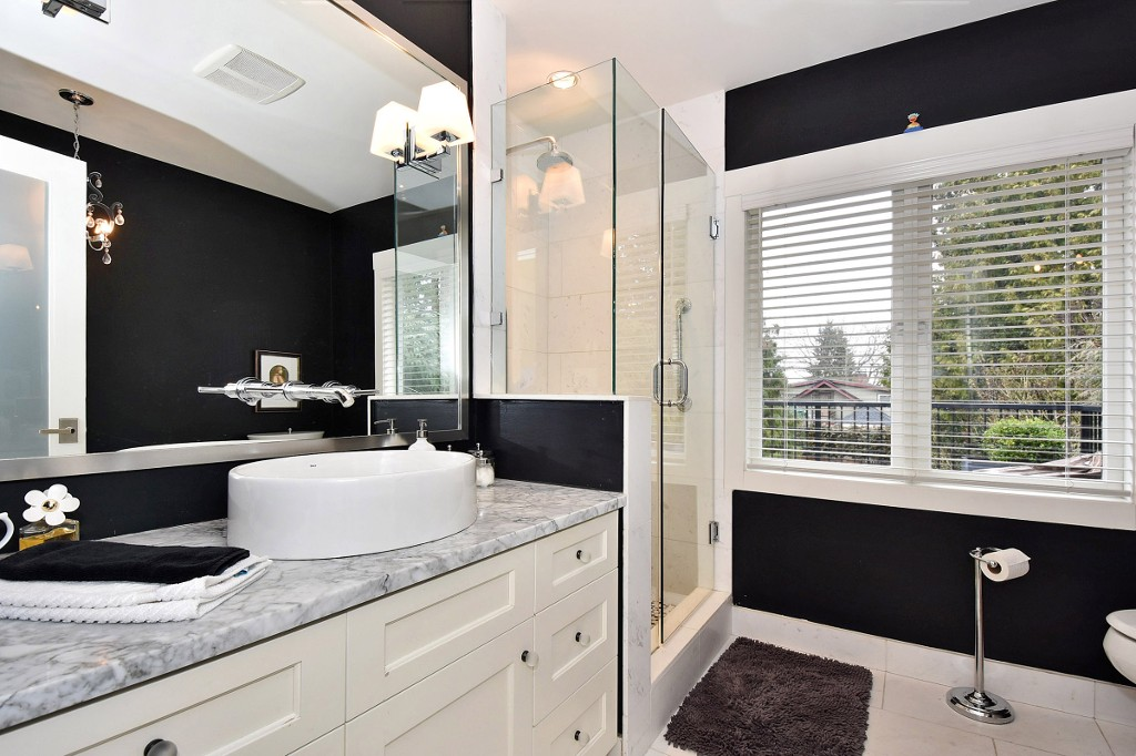 Photo 12: 3561 W 27TH Avenue in Vancouver: Dunbar House for sale (Vancouver West)  : MLS(r) # R2145898