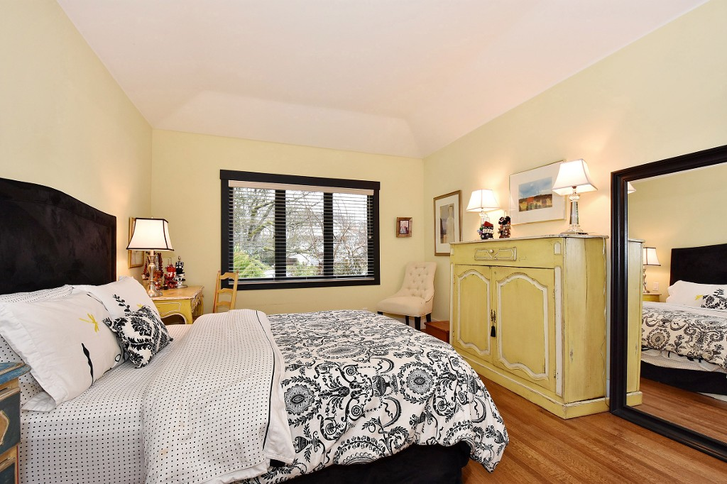 Photo 11: 3561 W 27TH Avenue in Vancouver: Dunbar House for sale (Vancouver West)  : MLS(r) # R2145898