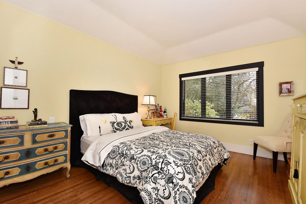 Photo 10: 3561 W 27TH Avenue in Vancouver: Dunbar House for sale (Vancouver West)  : MLS(r) # R2145898