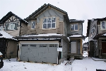 Main Photo:  in Edmonton: Zone 55 House for sale : MLS(r) # E4055253