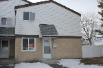 Main Photo:  in Edmonton: Zone 29 Townhouse for sale : MLS(r) # E4055442