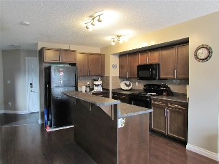Main Photo: 10 HAMILTON Court: Spruce Grove House for sale : MLS(r) # E4055556