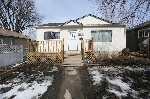 Main Photo: 8738 83 Avenue in Edmonton: Zone 18 House for sale : MLS(r) # E4056087