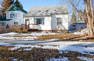 Main Photo:  in Edmonton: Zone 15 House for sale : MLS(r) # E4056256
