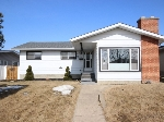 Main Photo: 8712 151 Avenue in Edmonton: Zone 02 House for sale : MLS(r) # E4056800