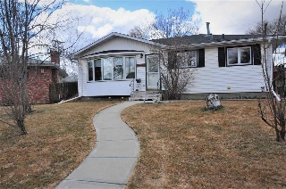 Main Photo: 9504 54 Street in Edmonton: Zone 18 House for sale : MLS(r) # E4057476
