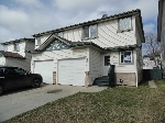 Main Photo: 35 300 Hooper Crescent in Edmonton: Zone 35 House Half Duplex for sale : MLS(r) # E4057821