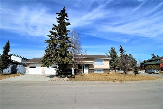 Main Photo: 8606 39B Avenue in Edmonton: Zone 29 House for sale : MLS(r) # E4058270