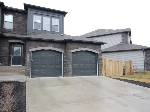 Main Photo: 109 Gilmore Way: Spruce Grove House Half Duplex for sale : MLS(r) # E4060705