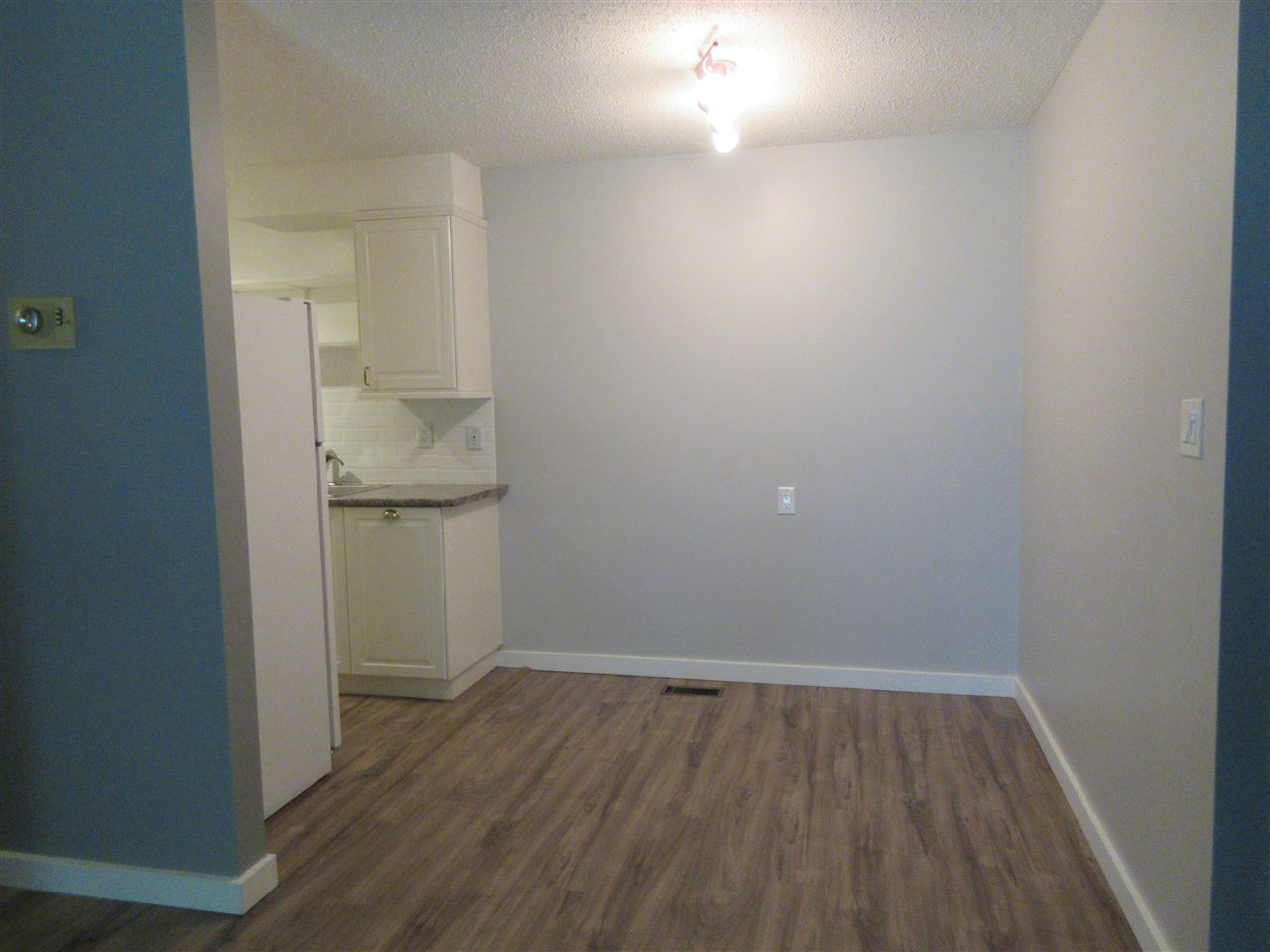 Photo 12: 103 51 AKINS Drive: St. Albert Condo for sale : MLS® # E4060963