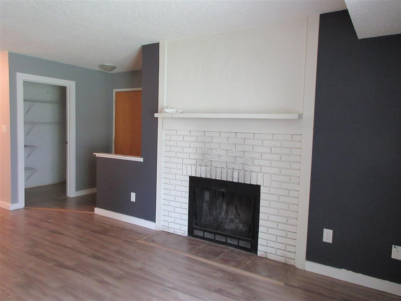 Photo 9: 103 51 AKINS Drive: St. Albert Condo for sale : MLS® # E4060963