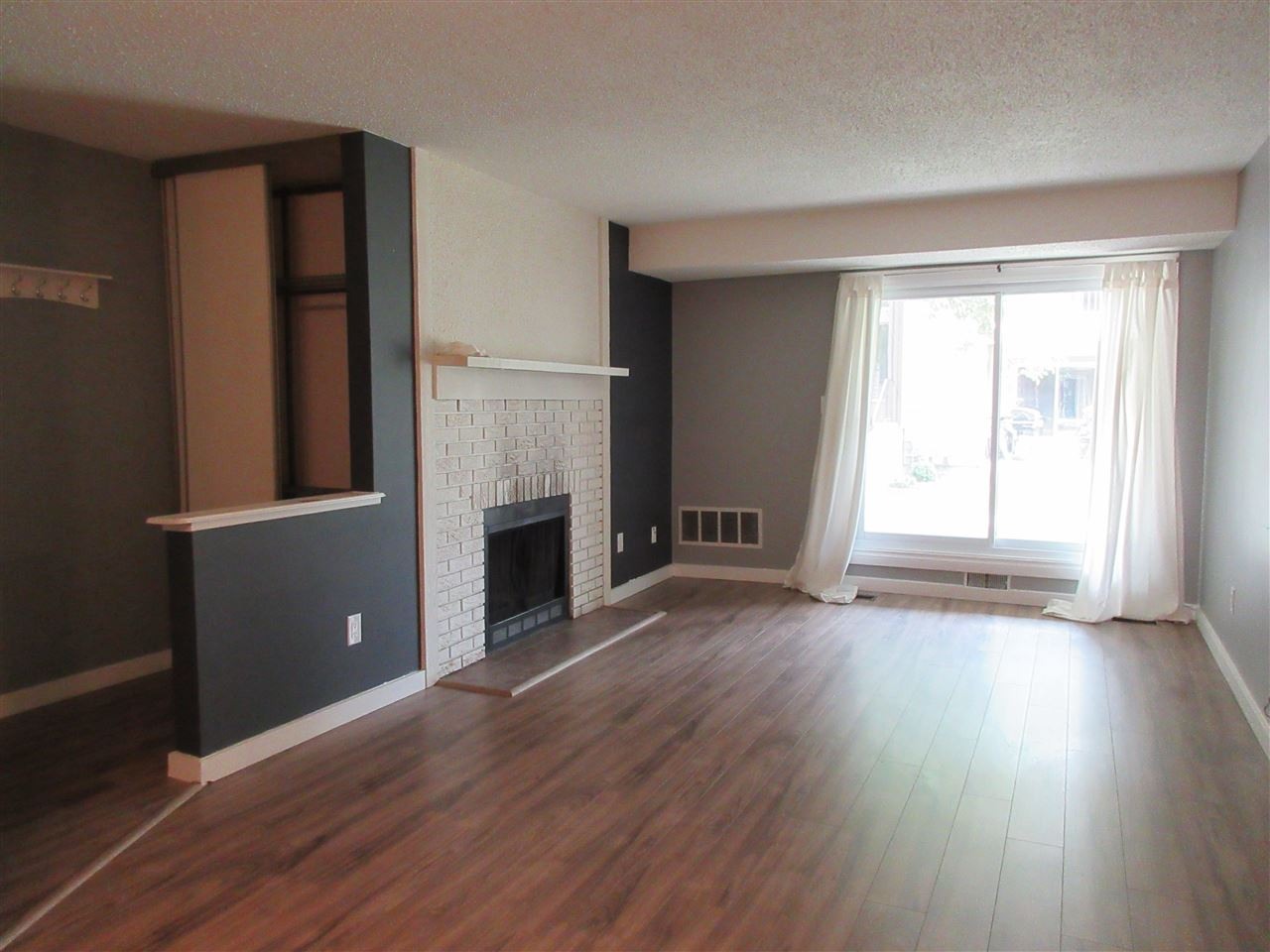 Photo 8: 103 51 AKINS Drive: St. Albert Condo for sale : MLS® # E4060963