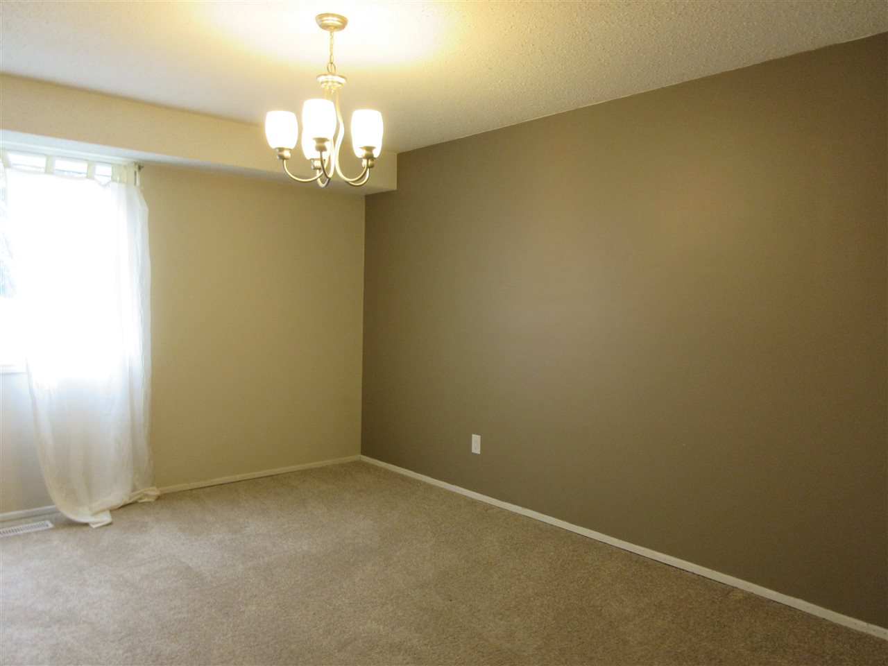 Photo 14: 103 51 AKINS Drive: St. Albert Condo for sale : MLS® # E4060963