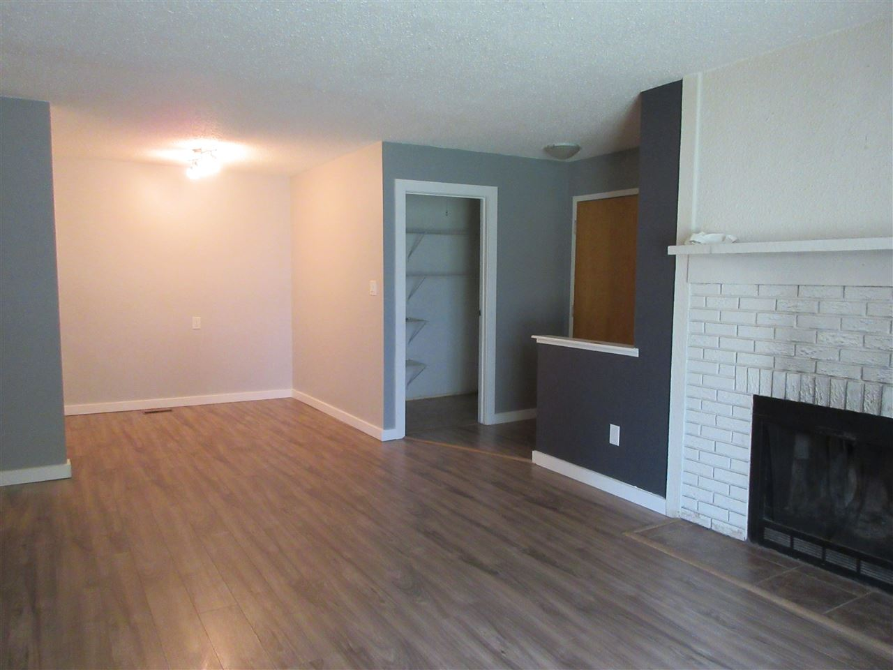 Photo 10: 103 51 AKINS Drive: St. Albert Condo for sale : MLS® # E4060963