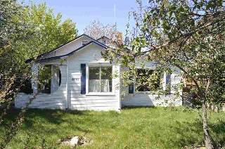 Main Photo:  in Edmonton: Zone 02 House for sale : MLS® # E4061930