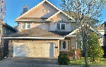 Main Photo: 972 HOLLINGSWORTH Bend in Edmonton: Zone 14 House for sale : MLS(r) # E4063993