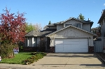 Main Photo: 444 REEVES Crest in Edmonton: Zone 14 House for sale : MLS(r) # E4064916