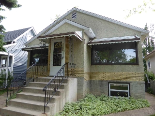 Main Photo: 11606 70 Street NW in Edmonton: Zone 09 House for sale : MLS(r) # E4067809