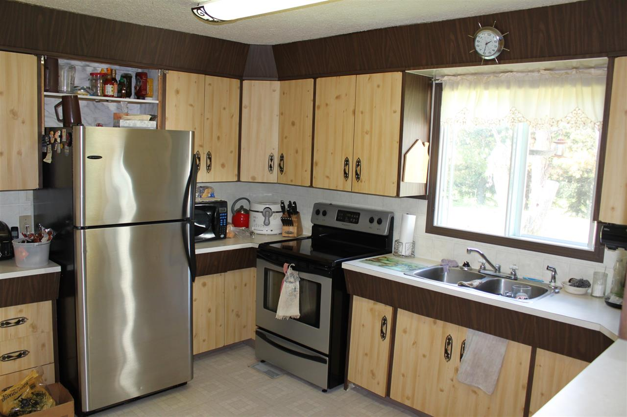 Photo 9: 51320 RGE RD 24: Rural Parkland County House for sale : MLS® # E4069123
