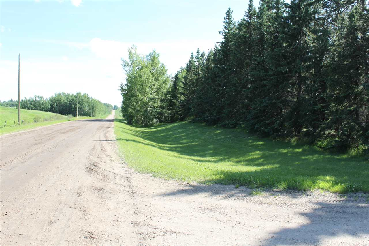 Photo 24: 51320 RGE RD 24: Rural Parkland County House for sale : MLS® # E4069123