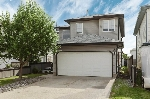 Main Photo: 3239 26 Street in Edmonton: Zone 30 House for sale : MLS(r) # E4069179