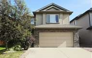 Main Photo: 1646 MALONE Way in Edmonton: Zone 14 House for sale : MLS® # E4069233