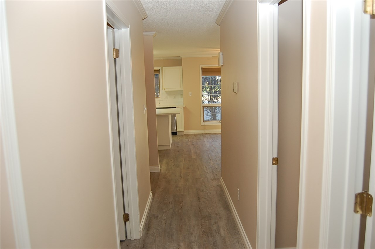 Photo 18: 101 35 SIR WINSTON CHURCHILL Avenue: St. Albert Condo for sale : MLS(r) # E4069420