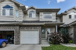Main Photo: 11514 11 Avenue in Edmonton: Zone 55 House Half Duplex for sale : MLS(r) # E4070193