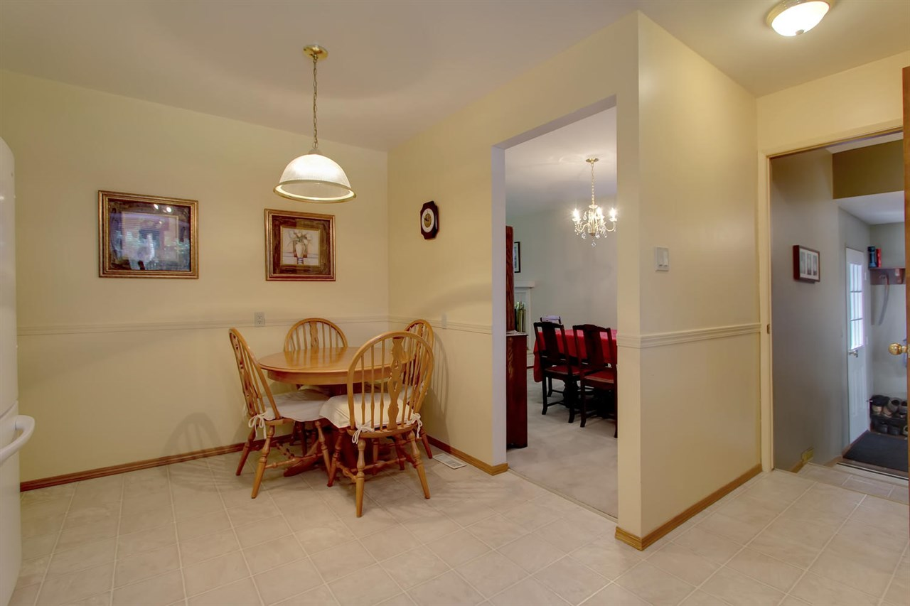 Photo 11: 20 FAIR OAKS Drive: St. Albert House for sale : MLS(r) # E4070683