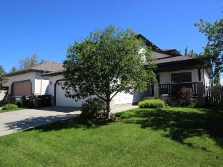 Main Photo: 140 Forrest Drive: Sherwood Park House for sale : MLS® # E4070713