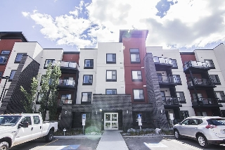 Main Photo: 446 308 AMBELSIDE Link in Edmonton: Zone 56 Condo for sale : MLS(r) # E4071087
