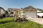 Main Photo: 30 Lindsay Crescent: Spruce Grove House for sale : MLS(r) # E4072388