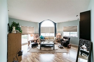 Main Photo: 408 4304 139 Avenue in Edmonton: Zone 35 Condo for sale : MLS® # E4074534
