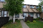 Main Photo: 559 KNOTTWOOD Road W in Edmonton: Zone 29 Townhouse for sale : MLS® # E4075064