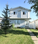 Main Photo: 193 KIRKWOOD Avenue NW in Edmonton: Zone 29 House for sale : MLS® # E4075169