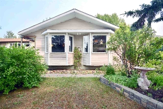Main Photo: 1439 51 Street in Edmonton: Zone 29 House for sale : MLS® # E4076430