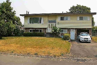 Main Photo: 6096 GLENROY Drive in Sardis: Sardis West Vedder Rd House for sale : MLS® # R2194623