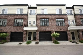 "Main Photo: 26 15588 32 Avenue in Surrey: Grandview Surrey Townhouse for sale in ""THE WOODS"" (South Surrey White Rock)  : MLS® # R2196731"