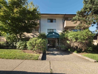 "Main Photo: 204 335 CEDAR Street in New Westminster: Sapperton Condo for sale in ""ASHTON GREENE"" : MLS® # R2197771"
