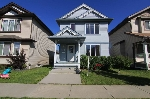 Main Photo:  in Edmonton: Zone 14 House for sale : MLS® # E4078916
