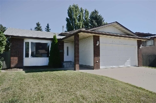 Main Photo: 10508 26 Avenue in Edmonton: Zone 16 House for sale : MLS® # E4080924