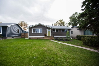Main Photo: 16109 80 Avenue in Edmonton: Zone 22 House for sale : MLS® # E4081693