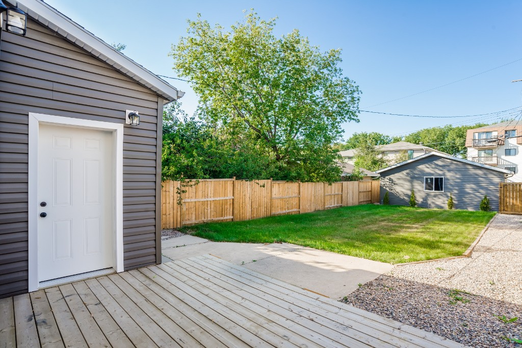 Photo 26: 112B 109th Street West in Saskatoon: Sutherland Residential for sale : MLS® # SK705994