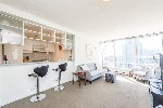 "Main Photo: 2710 928 BEATTY Street in Vancouver: Yaletown Condo for sale in ""Max 1 Building"" (Vancouver West)  : MLS® # R2206982"