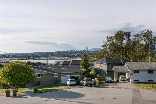 "Main Photo: 9758 PRINCESS Drive in Surrey: Royal Heights House for sale in ""Royal Heights"" (North Surrey)  : MLS® # R2207475"