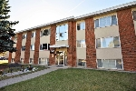 Main Photo: 201 10604 34 Street in Edmonton: Zone 23 Condo for sale : MLS® # E4083598