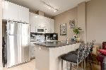 "Main Photo: 508 828 CARDERO Street in Vancouver: West End VW Condo for sale in ""Fusion"" (Vancouver West)  : MLS® # R2211159"
